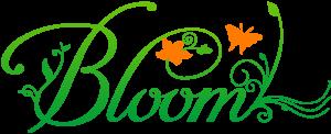 Florăria Bloom Brașov